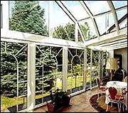 Wintergarten Fenster Turen Und Wintergarten Aus Frankfurt
